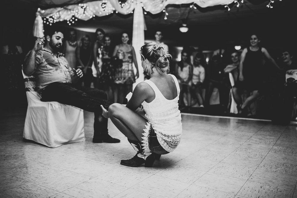 Kate-Paul-8-16-Reception-Michigan-Wedding-Photographer-429.jpg