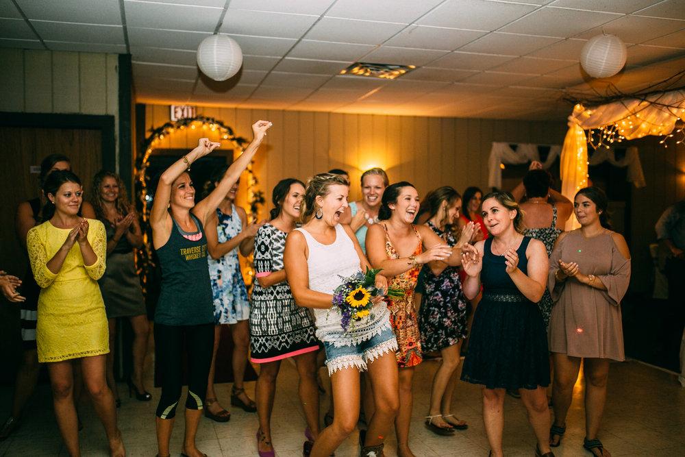 Kate-Paul-8-16-Reception-Michigan-Wedding-Photographer-419.jpg