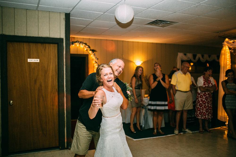 Kate-Paul-8-16-Reception-Michigan-Wedding-Photographer-432.jpg