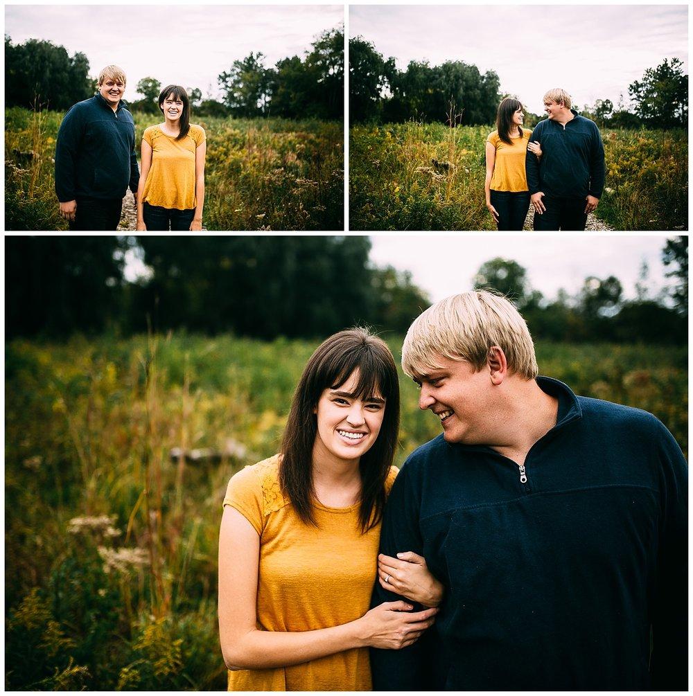 Marissa-Austin-Engaged-Michigan-Wedding-Photographer-8013.jpg