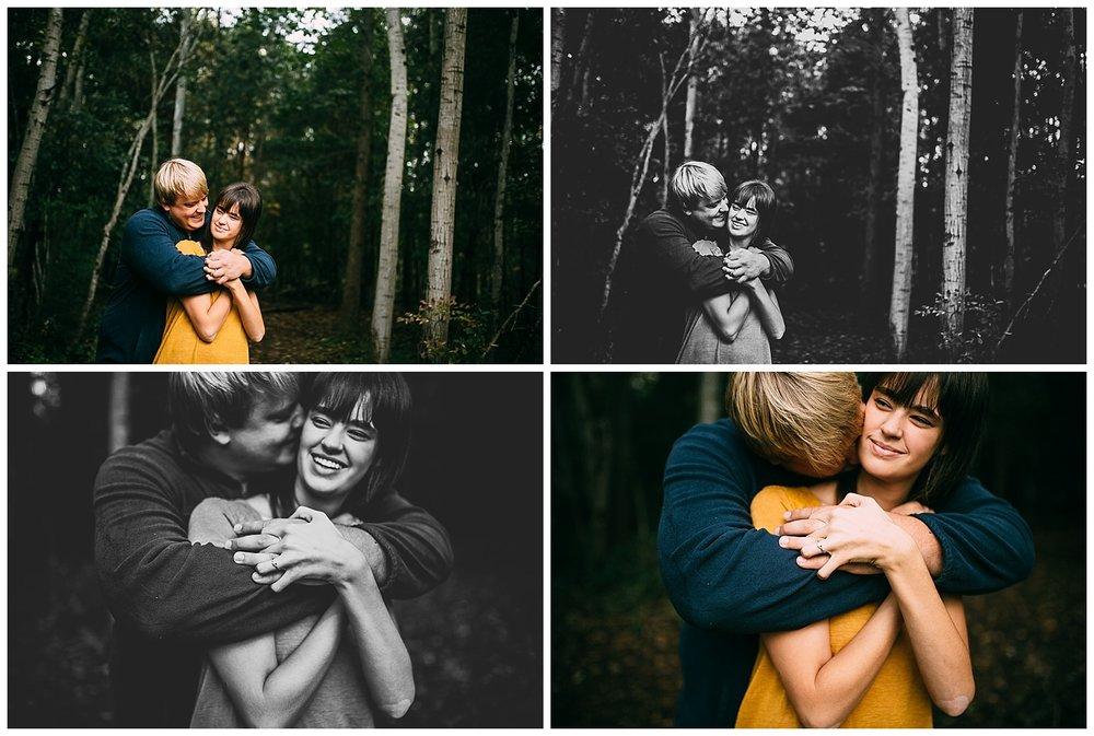 Marissa-Austin-Engaged-Michigan-Wedding-Photographer-8272.jpg
