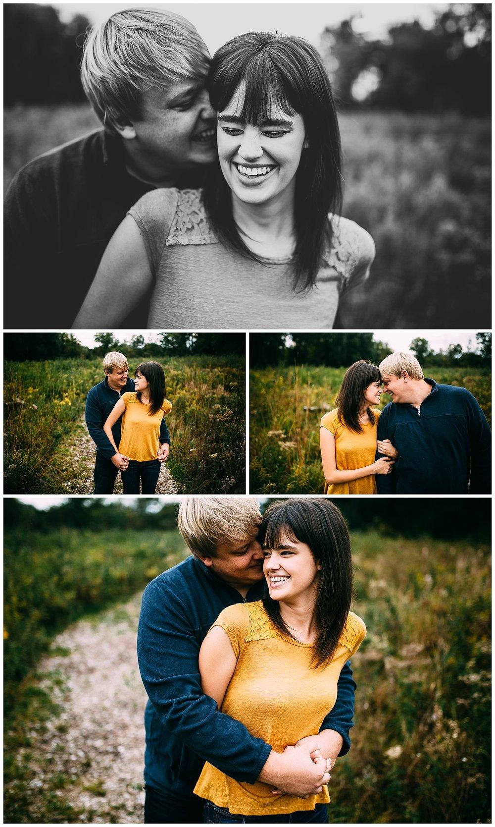 Marissa-Austin-Engaged-Michigan-Wedding-Photographer-8070.jpg