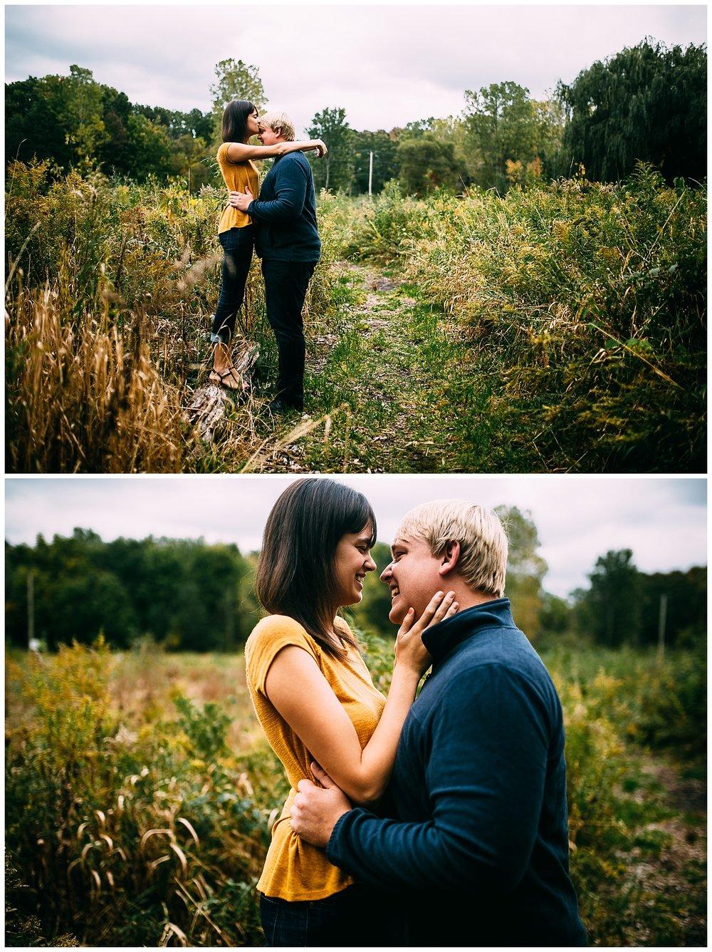 Marissa-Austin-Engaged-Michigan-Wedding-Photographer-8360.jpg