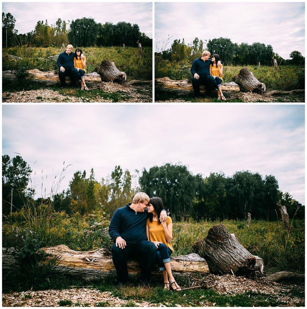 Marissa-Austin-Engaged-Michigan-Wedding-Photographer-8413.jpg