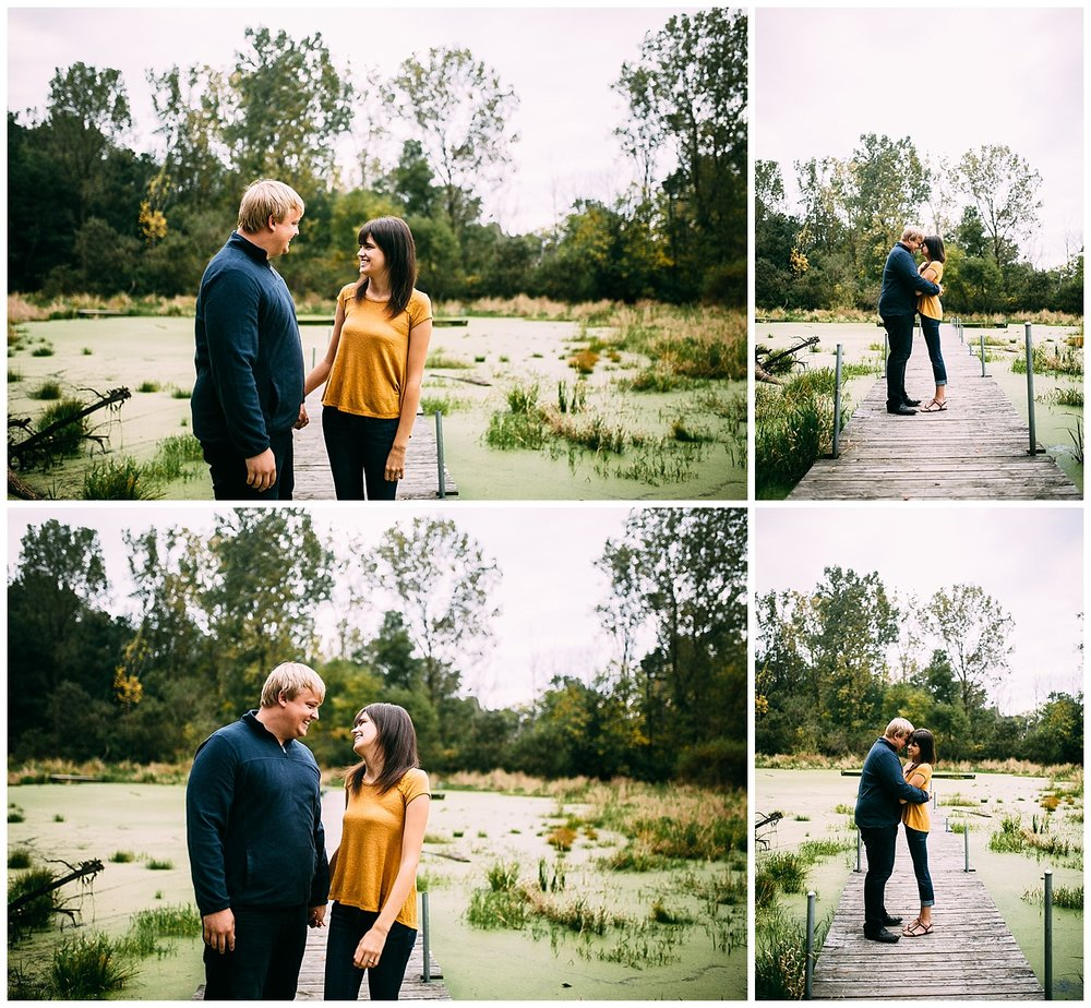 Marissa-Austin-Engaged-Michigan-Wedding-Photographer-8451.jpg
