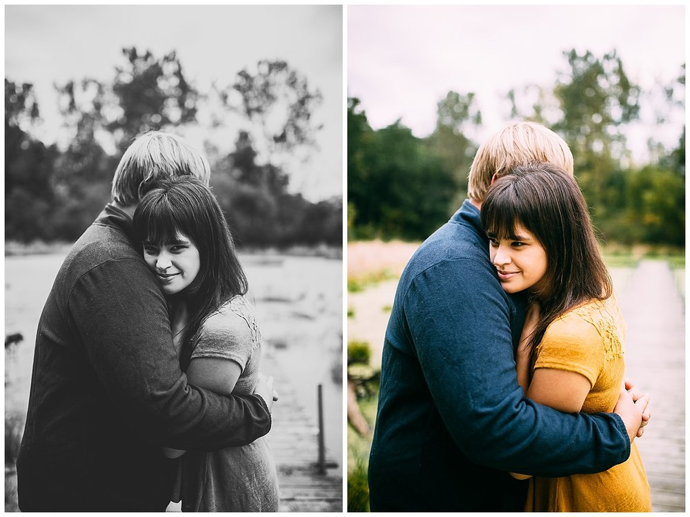 Marissa-Austin-Engaged-Michigan-Wedding-Photographer-8485.jpg
