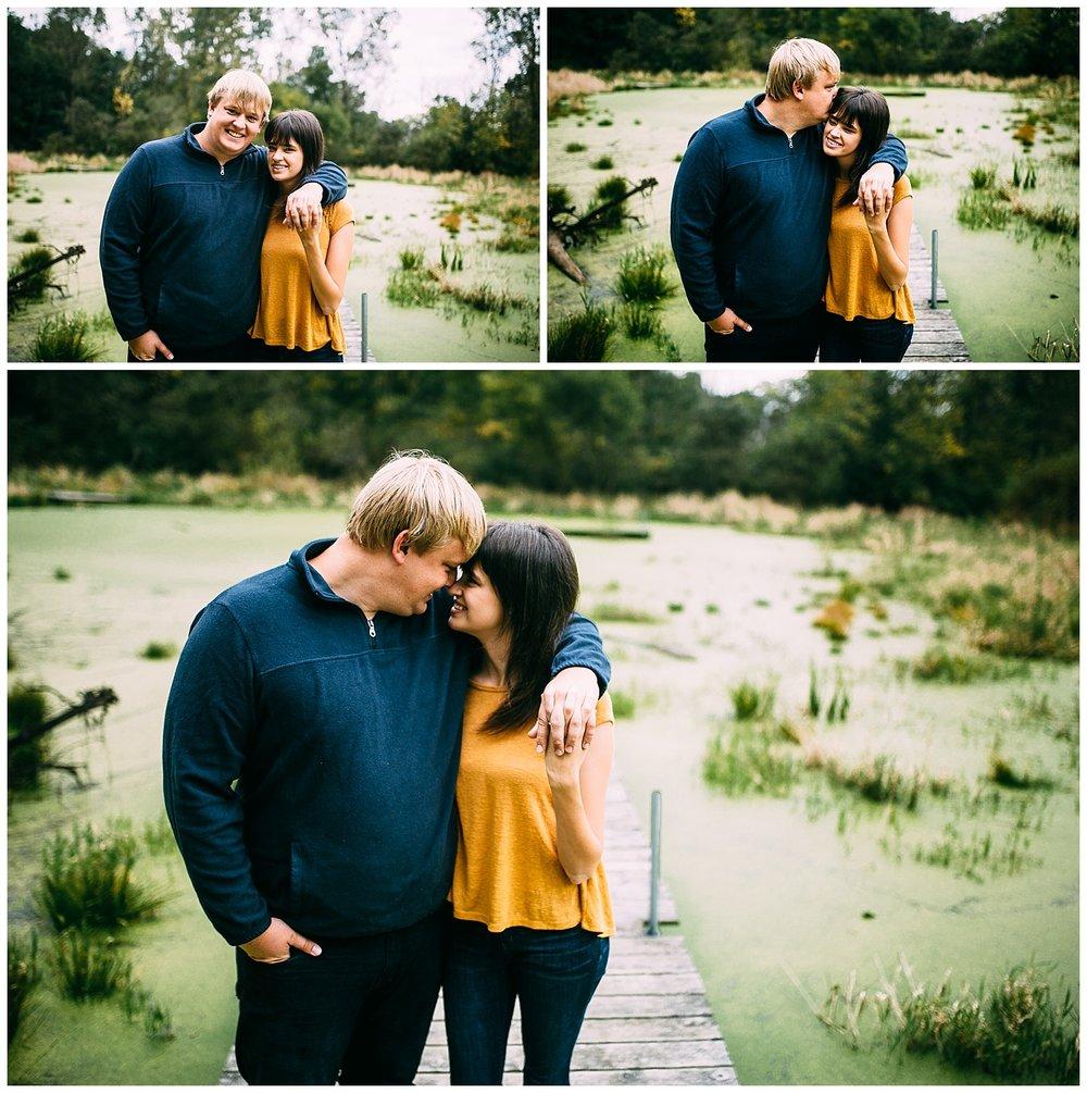 Marissa-Austin-Engaged-Michigan-Wedding-Photographer-8492.jpg