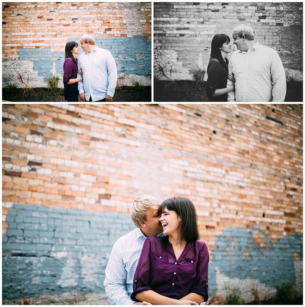 Marissa-Austin-Engaged-Michigan-Wedding-Photographer-8534.jpg