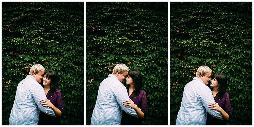 Marissa-Austin-Engaged-Michigan-Wedding-Photographer-8625.jpg