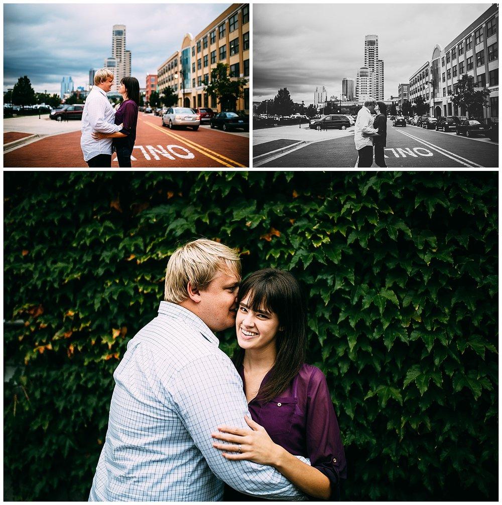 Marissa-Austin-Engaged-Michigan-Wedding-Photographer-8585.jpg