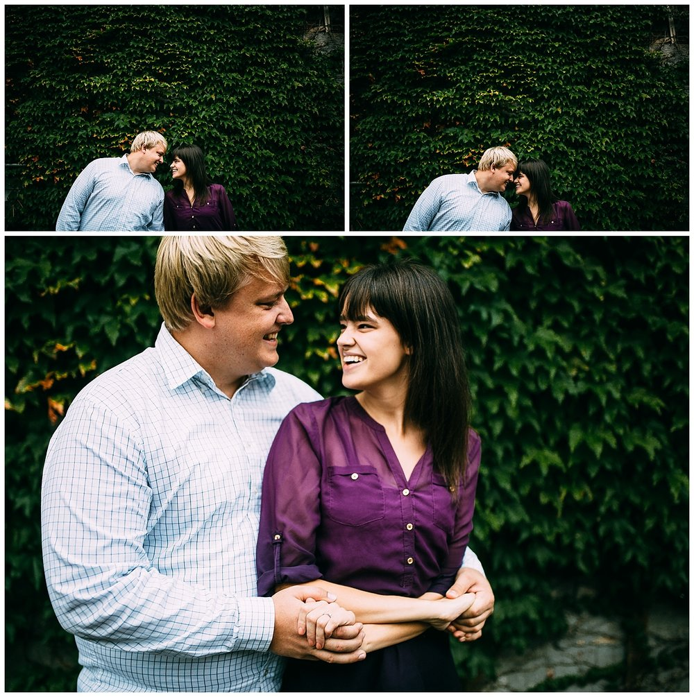 Marissa-Austin-Engaged-Michigan-Wedding-Photographer-8652.jpg