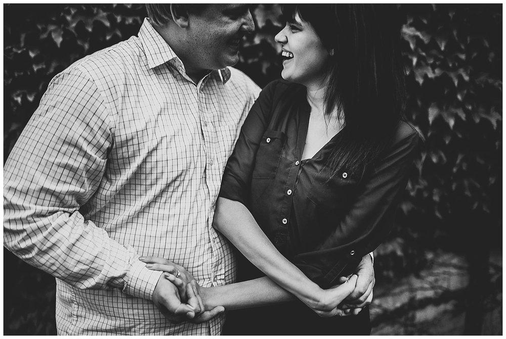 Marissa-Austin-Engaged-Michigan-Wedding-Photographer-8685.jpg