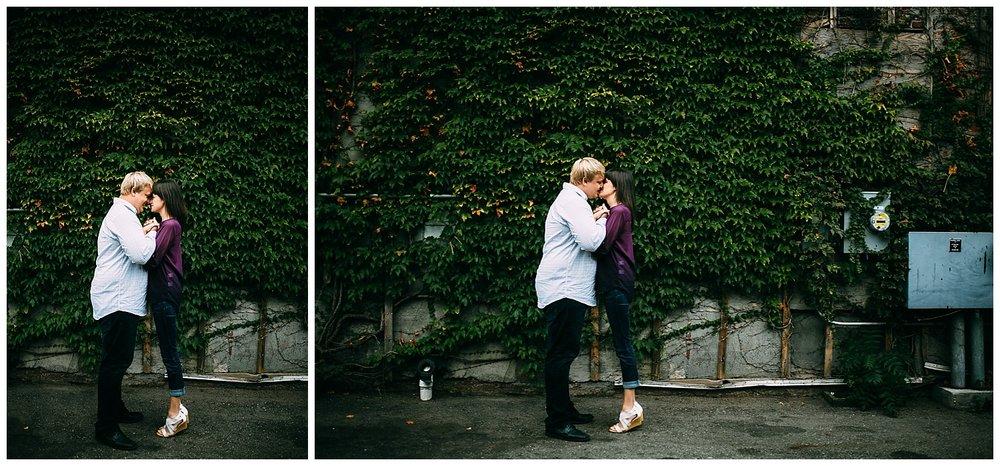 Marissa-Austin-Engaged-Michigan-Wedding-Photographer-8705.jpg