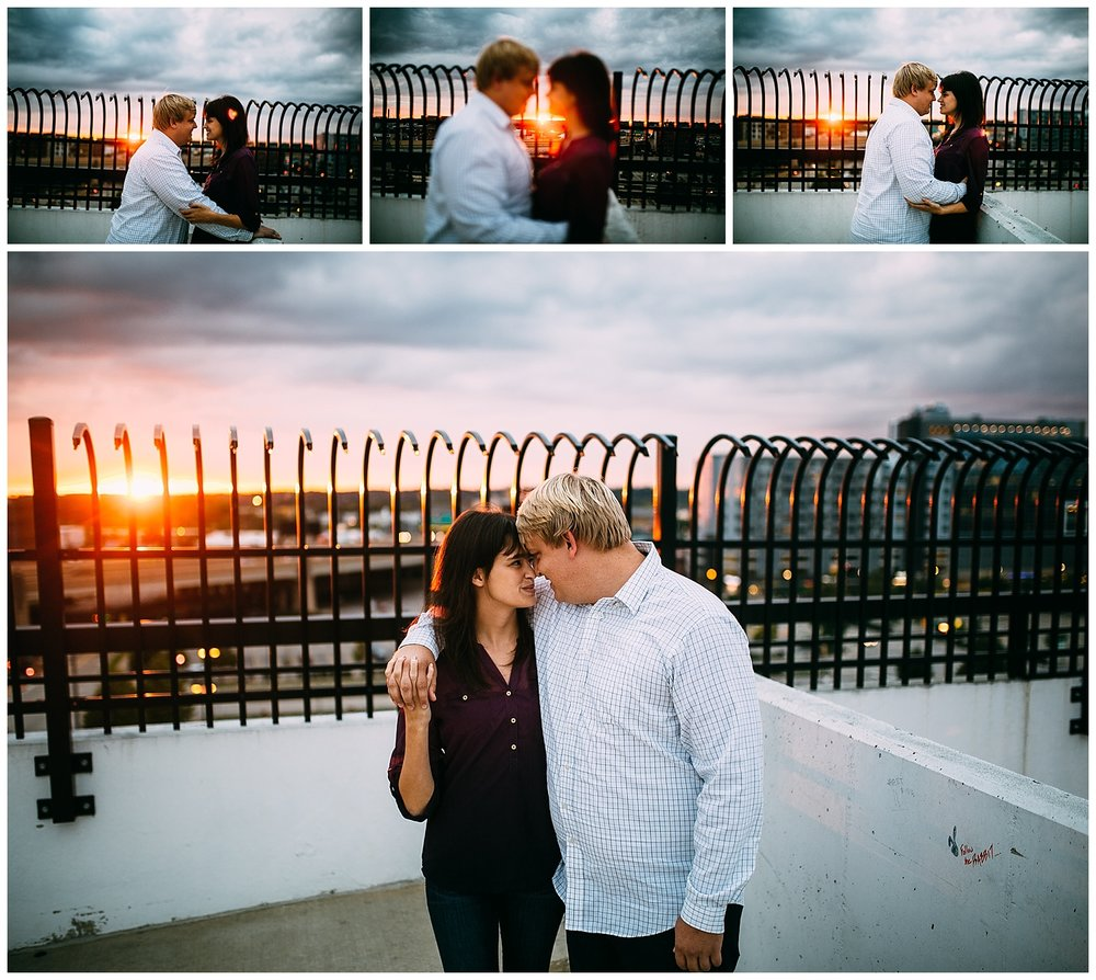 Marissa-Austin-Engaged-Michigan-Wedding-Photographer-8763.jpg