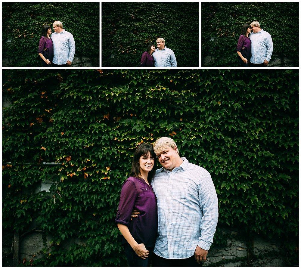 Marissa-Austin-Engaged-Michigan-Wedding-Photographer-8743.jpg