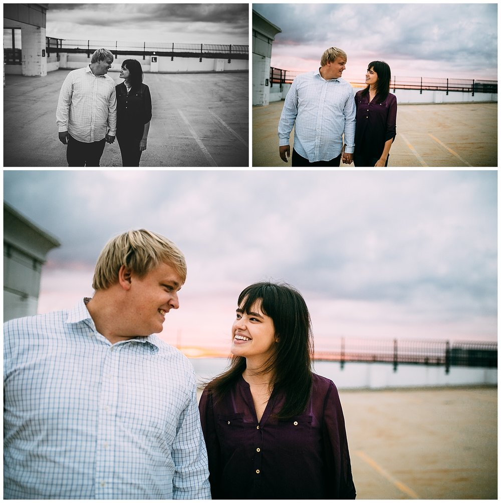Marissa-Austin-Engaged-Michigan-Wedding-Photographer-8875.jpg