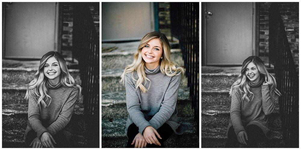Paige-Reid-Senior-Pictures-Michigan-Senior-Photographer-6.jpg