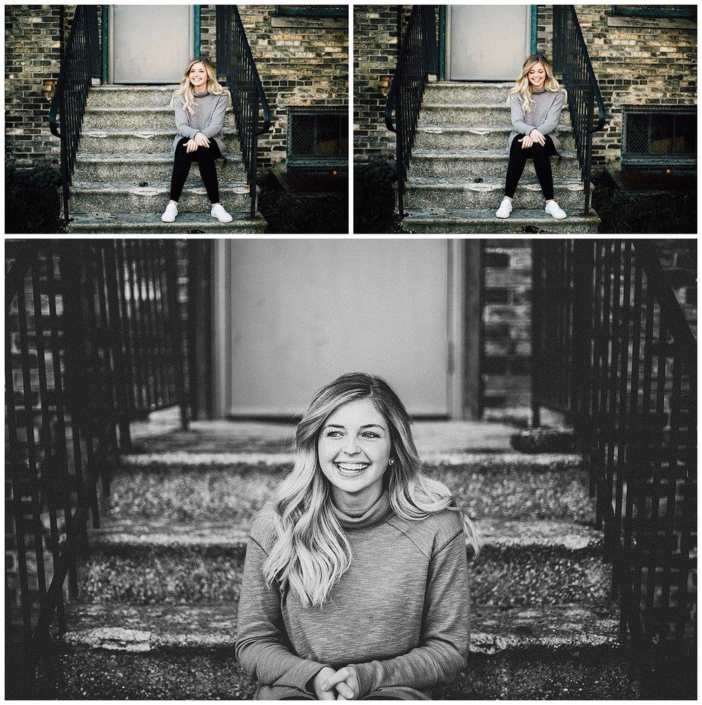 Paige-Reid-Senior-Pictures-Michigan-Senior-Photographer-4.jpg