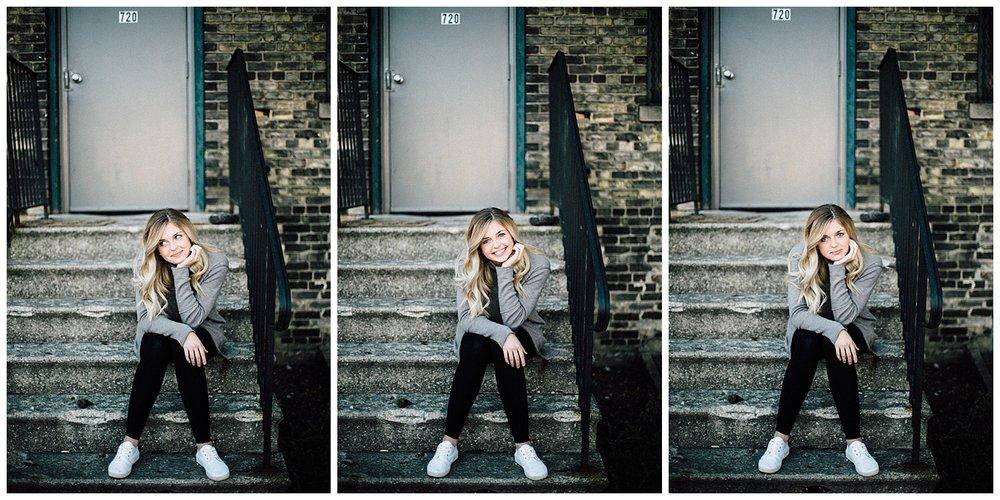Paige-Reid-Senior-Pictures-Michigan-Senior-Photographer-10.jpg