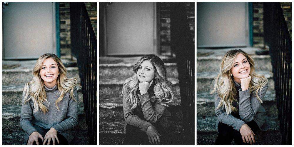 Paige-Reid-Senior-Pictures-Michigan-Senior-Photographer-13.jpg