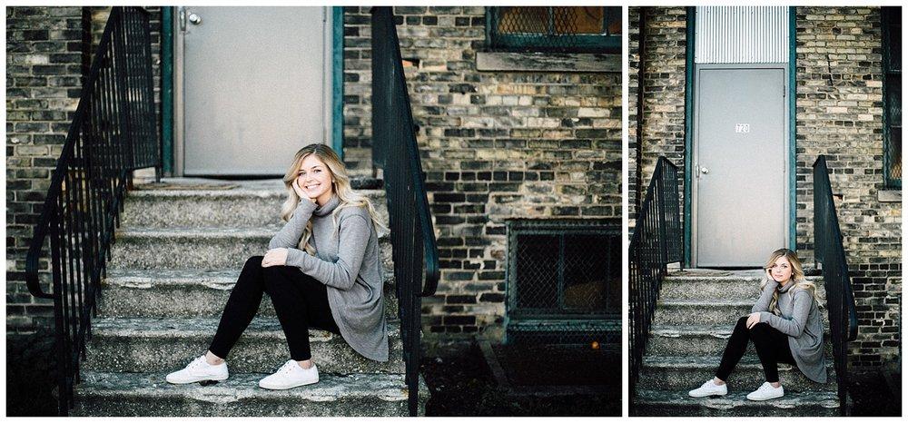 Paige-Reid-Senior-Pictures-Michigan-Senior-Photographer-16.jpg