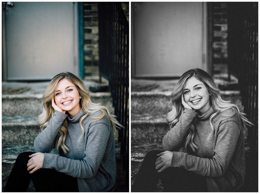 Paige-Reid-Senior-Pictures-Michigan-Senior-Photographer-19.jpg