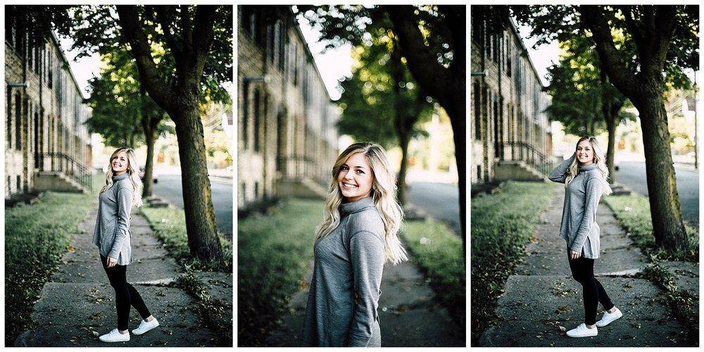 Paige-Reid-Senior-Pictures-Michigan-Senior-Photographer-24.jpg