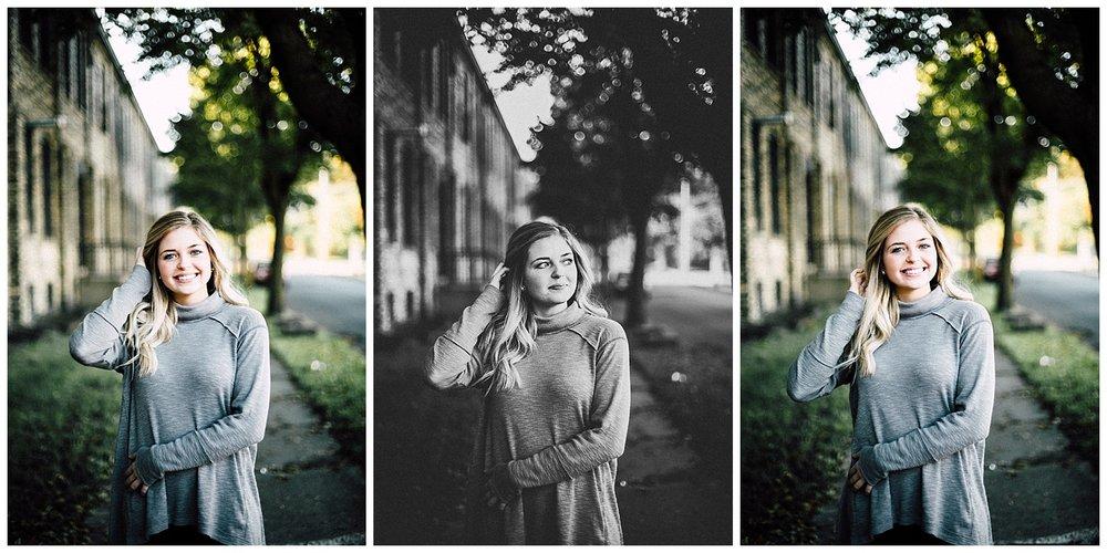 Paige-Reid-Senior-Pictures-Michigan-Senior-Photographer-28.jpg