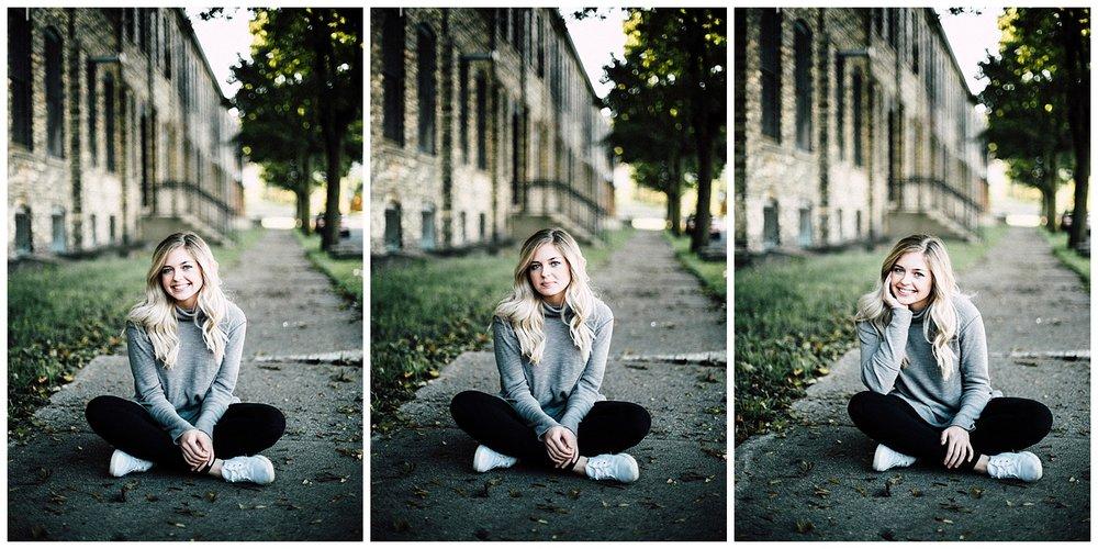 Paige-Reid-Senior-Pictures-Michigan-Senior-Photographer-33.jpg