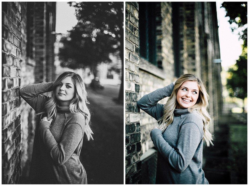 Paige-Reid-Senior-Pictures-Michigan-Senior-Photographer-37.jpg