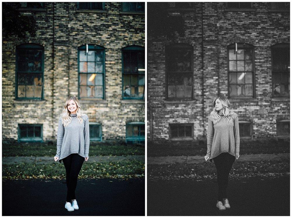 Paige-Reid-Senior-Pictures-Michigan-Senior-Photographer-51.jpg