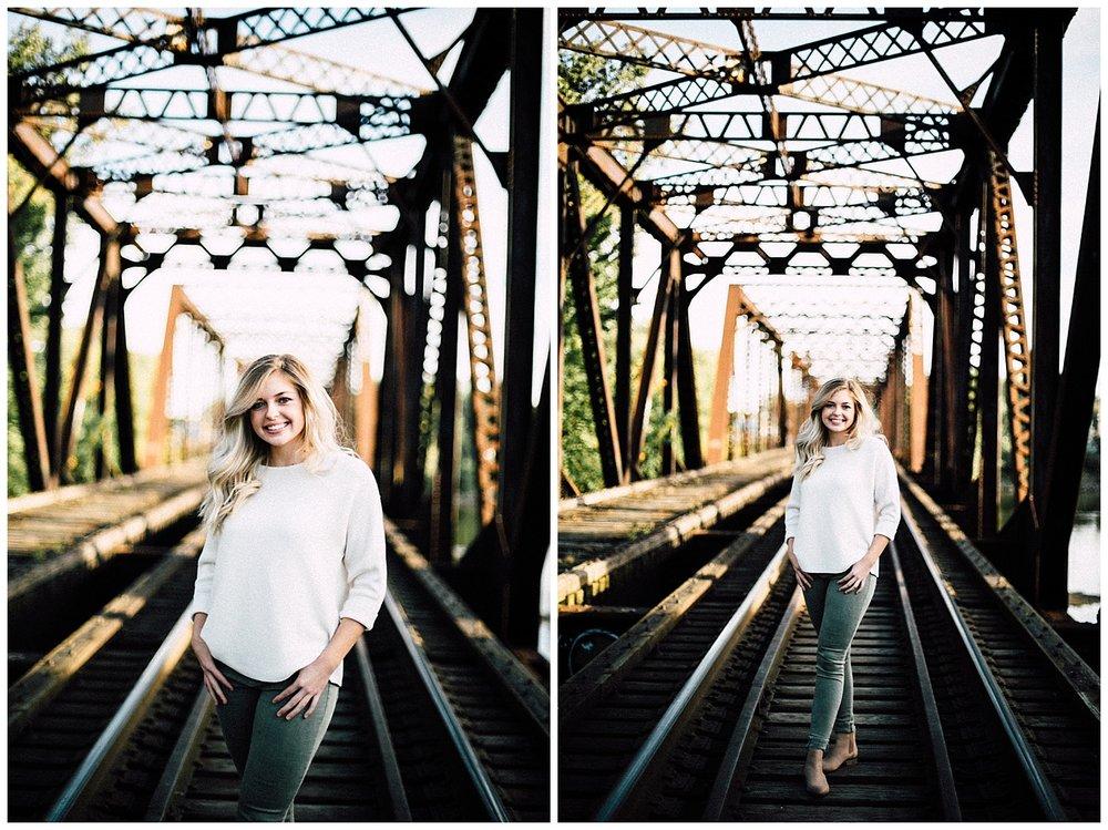 Paige-Reid-Senior-Pictures-Michigan-Senior-Photographer-63.jpg
