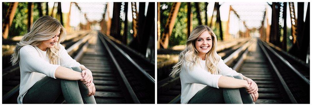 Paige-Reid-Senior-Pictures-Michigan-Senior-Photographer-84.jpg