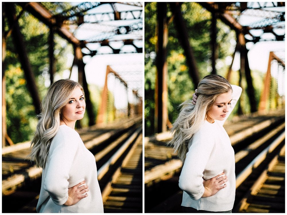 Paige-Reid-Senior-Pictures-Michigan-Senior-Photographer-86.jpg