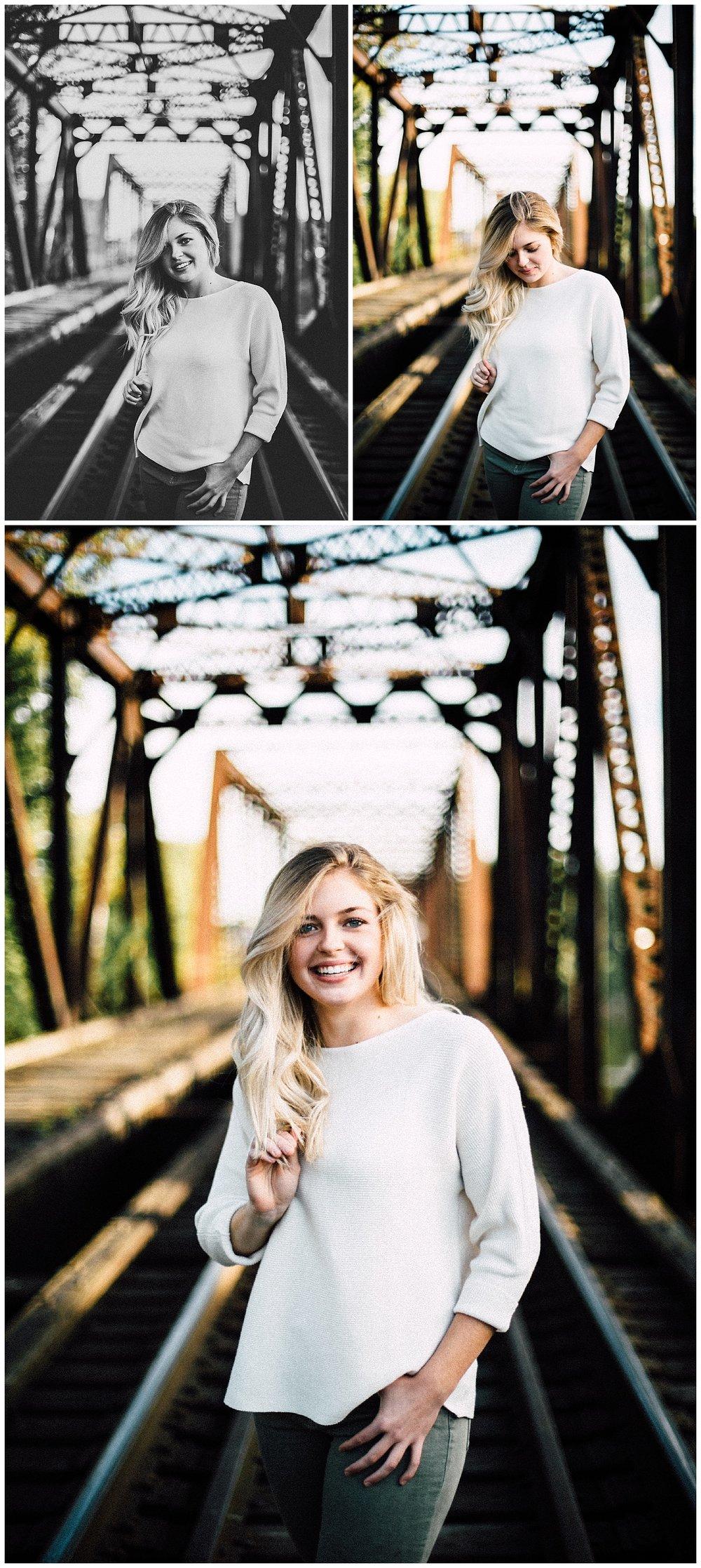 Paige-Reid-Senior-Pictures-Michigan-Senior-Photographer-74.jpg