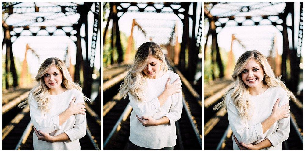 Paige-Reid-Senior-Pictures-Michigan-Senior-Photographer-91.jpg