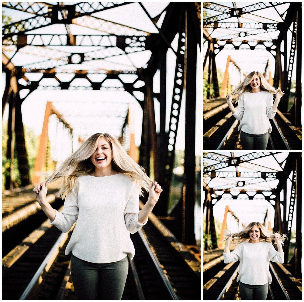 Paige-Reid-Senior-Pictures-Michigan-Senior-Photographer-98.jpg