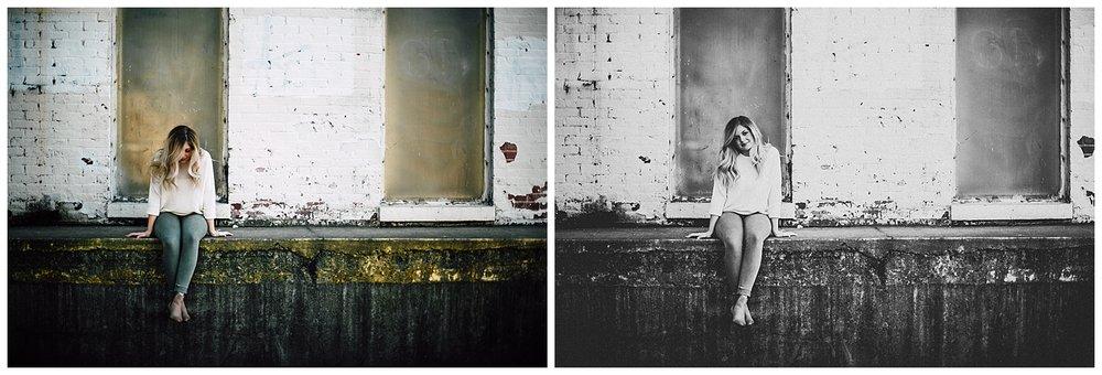 Paige-Reid-Senior-Pictures-Michigan-Senior-Photographer-107.jpg