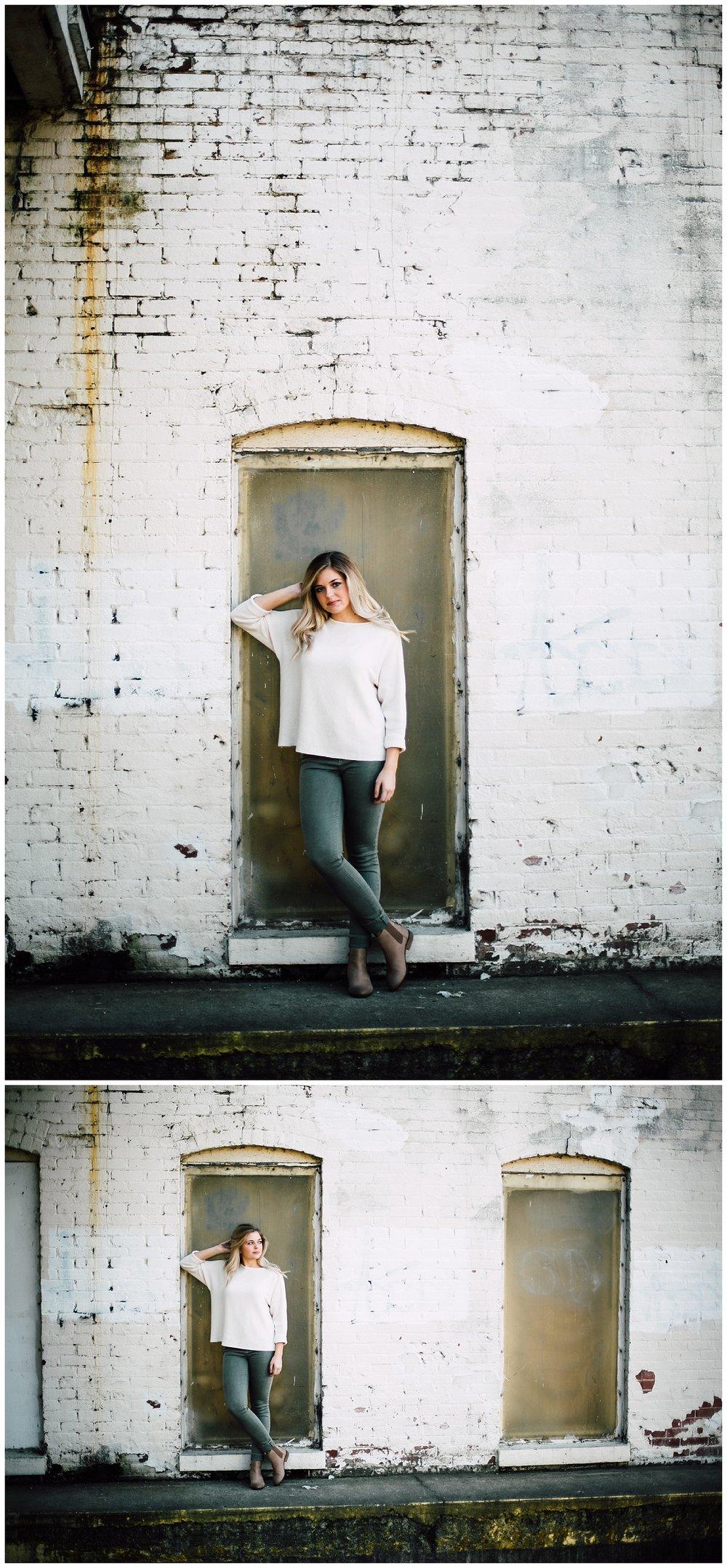 Paige-Reid-Senior-Pictures-Michigan-Senior-Photographer-102.jpg