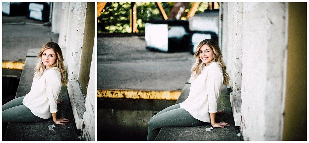 Paige-Reid-Senior-Pictures-Michigan-Senior-Photographer-115.jpg