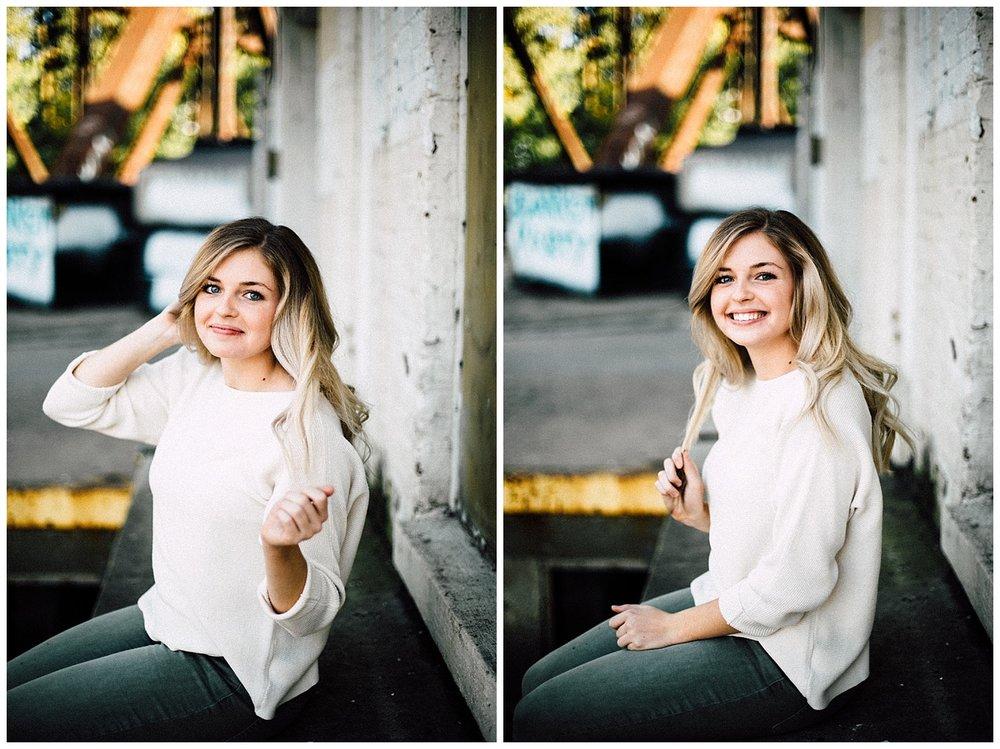 Paige-Reid-Senior-Pictures-Michigan-Senior-Photographer-120.jpg