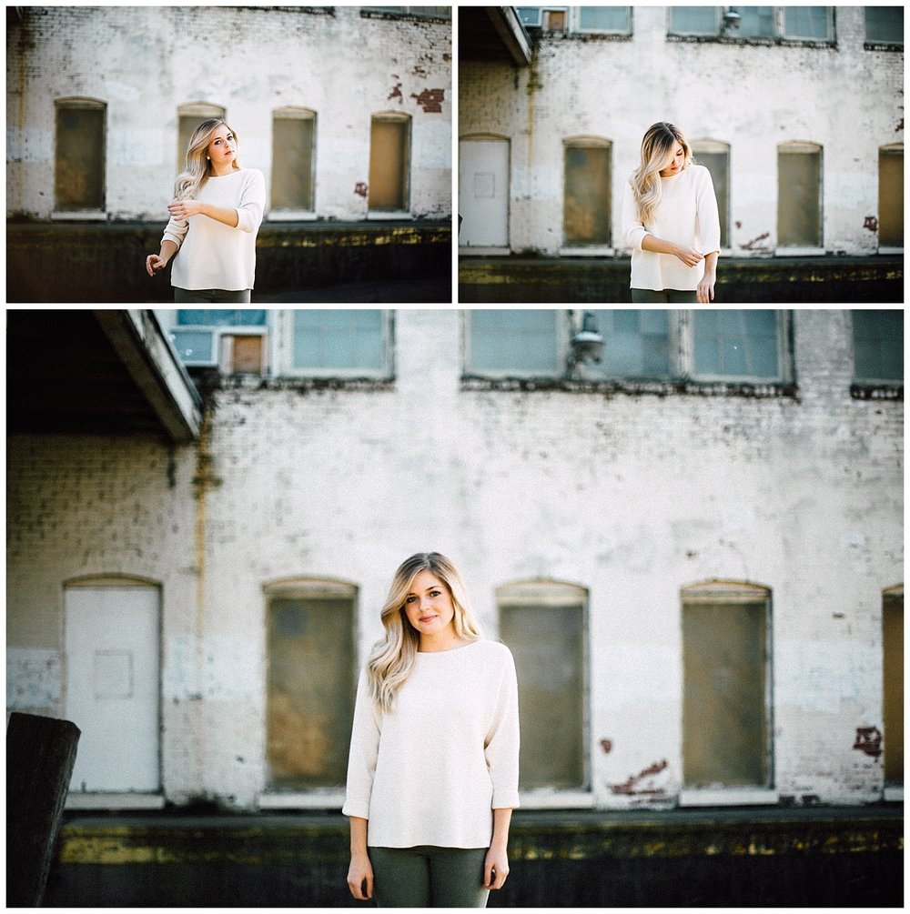 Paige-Reid-Senior-Pictures-Michigan-Senior-Photographer-122.jpg