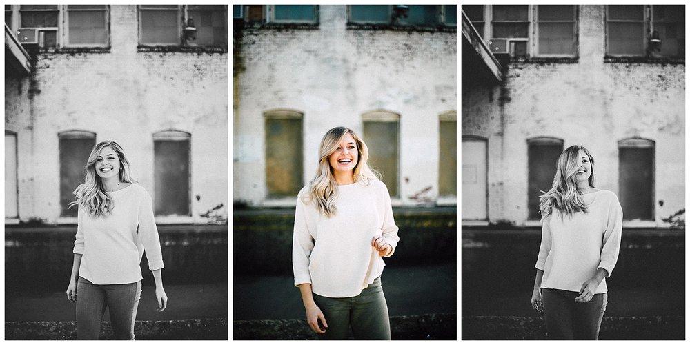 Paige-Reid-Senior-Pictures-Michigan-Senior-Photographer-129.jpg