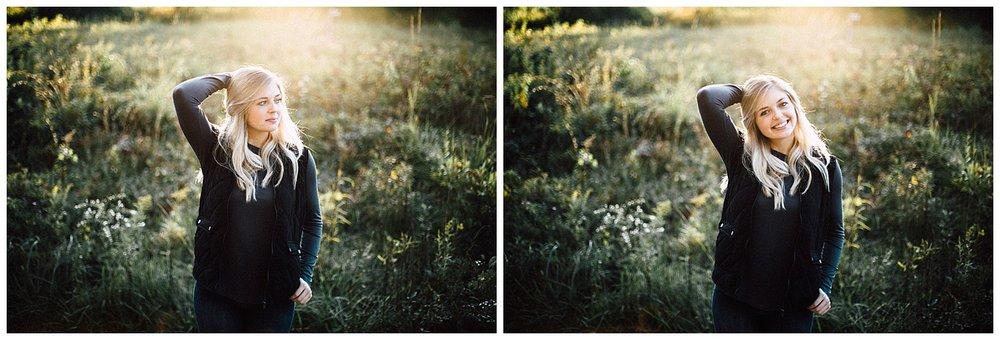 Paige-Reid-Senior-Pictures-Michigan-Senior-Photographer-132.jpg