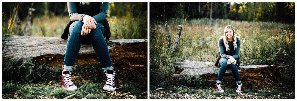 Paige-Reid-Senior-Pictures-Michigan-Senior-Photographer-136.jpg