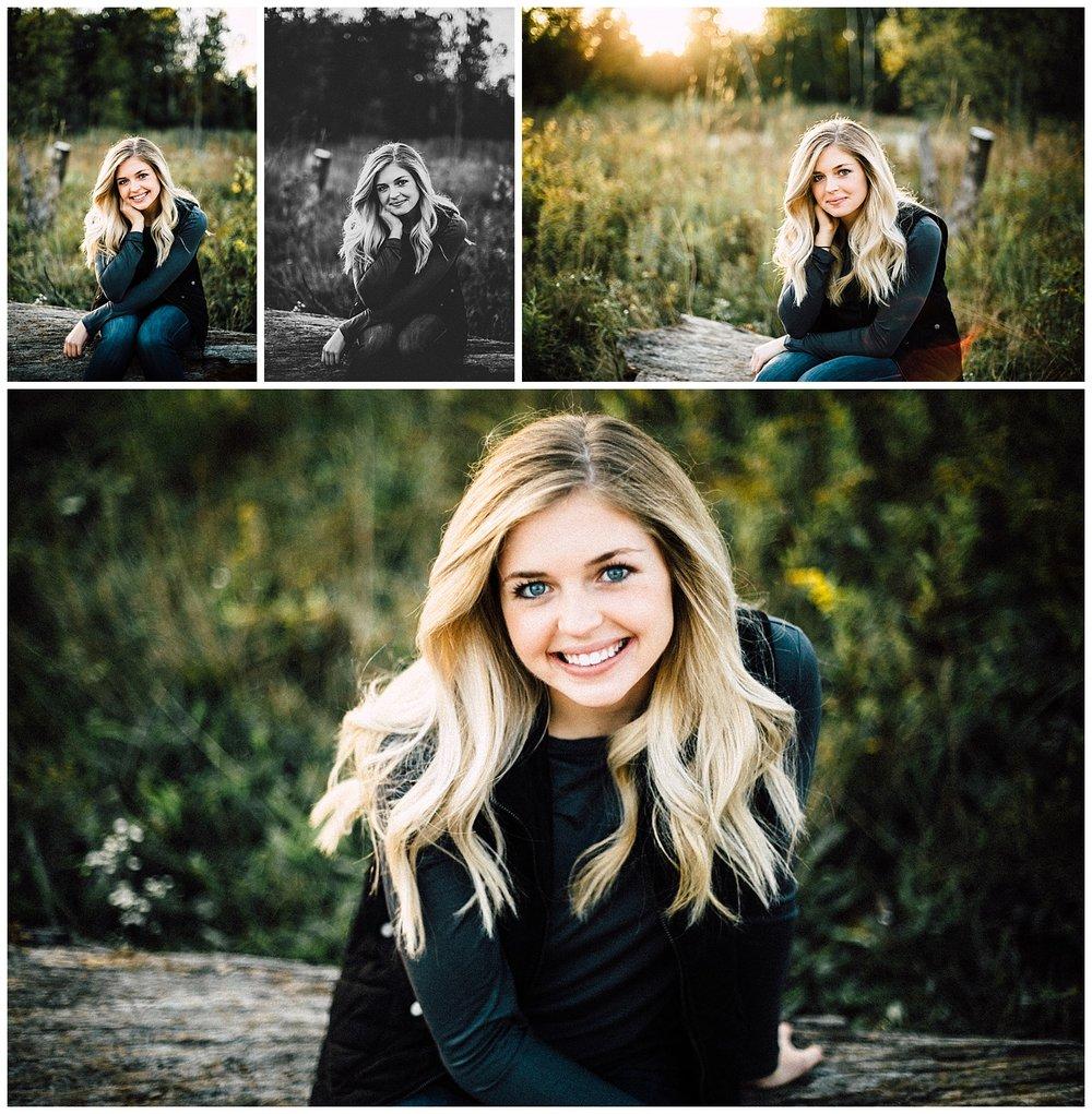 Paige-Reid-Senior-Pictures-Michigan-Senior-Photographer-143.jpg