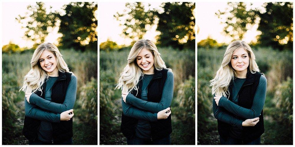 Paige-Reid-Senior-Pictures-Michigan-Senior-Photographer-151.jpg