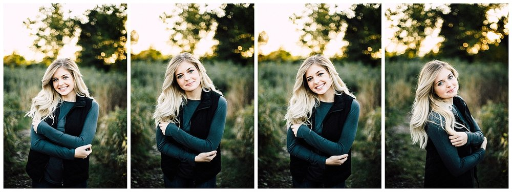 Paige-Reid-Senior-Pictures-Michigan-Senior-Photographer-150.jpg