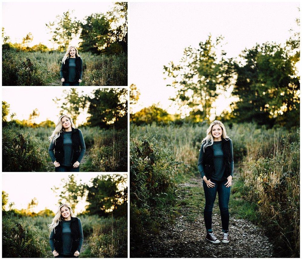 Paige-Reid-Senior-Pictures-Michigan-Senior-Photographer-160.jpg