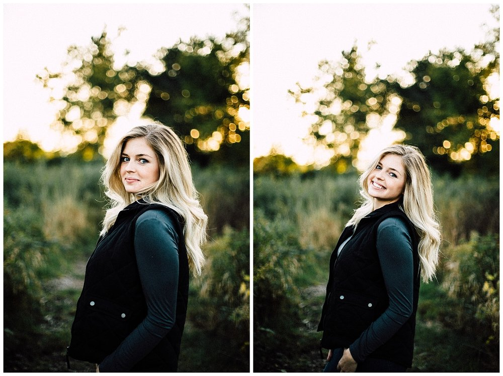 Paige-Reid-Senior-Pictures-Michigan-Senior-Photographer-167.jpg